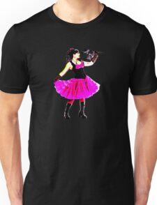 Oh Honey, You KNEW!! Unisex T-Shirt