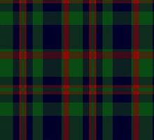 00606 Cadence Design Systems Tartan  by Detnecs2013