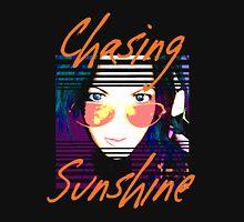 Chasing Sunshine Women's Tank Top
