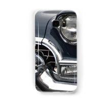 1956 Cadillac Sedan DeVille Samsung Galaxy Case/Skin