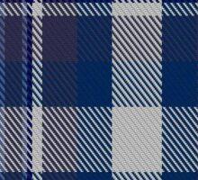 00649 Earl of St. Andrews Dress  Sticker