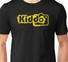 Kiddo Logo Unisex T-Shirt
