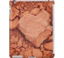 Open Hearts See Love Everywhere iPad Case/Skin
