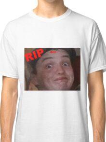 Rip Dex Classic T-Shirt