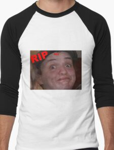Rip Dex Men's Baseball ¾ T-Shirt