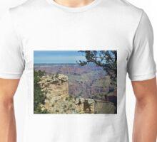 Grand Canyon 11 Unisex T-Shirt