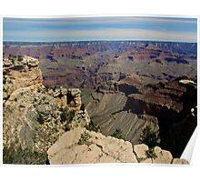 Grand Canyon 15 Poster