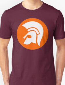 SKINHEAD TROJAN T-Shirt