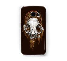Key To Your Dreams Samsung Galaxy Case/Skin