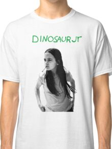 dinosaur jr (green mind) Classic T-Shirt