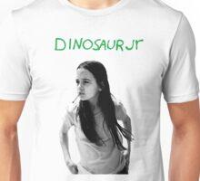 dinosaur jr (green mind) Unisex T-Shirt