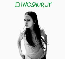 dinosaur jr (green mind) Unisex T-Shirt