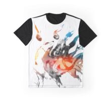 Goddess of the sun Graphic T-Shirt