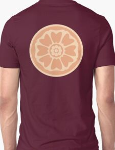 order of the white lotus symbol T-Shirt