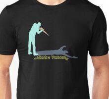Shadow Hostage Unisex T-Shirt
