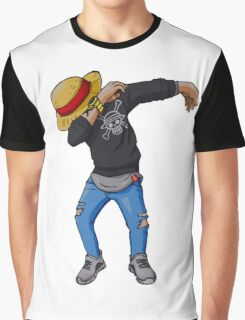 One Dab  Graphic T-Shirt