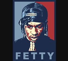 fetty wap Unisex T-Shirt