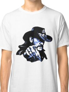 kilmister Classic T-Shirt