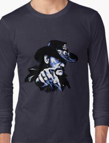 kilmister Long Sleeve T-Shirt