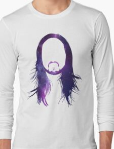 aoki Long Sleeve T-Shirt