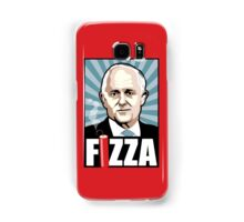 FIZZA Samsung Galaxy Case/Skin