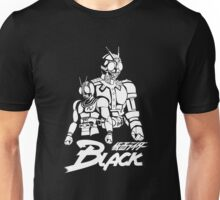 Kamen Rider Collectible merch Unisex T-Shirt