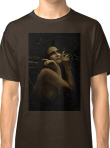 Tainted Elegance Classic T-Shirt
