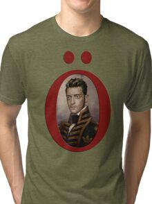 Mesut Özil Tri-blend T-Shirt