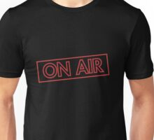 ON Air Unisex T-Shirt