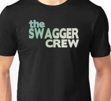 The swagger Unisex T-Shirt