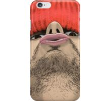 Ethan Klein - H3H3  iPhone Case/Skin