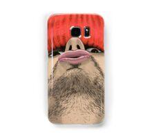 Ethan Klein - H3H3  Samsung Galaxy Case/Skin