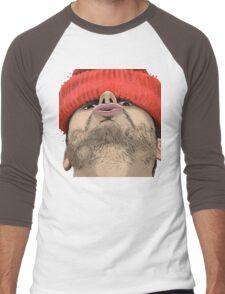 Ethan Klein - H3H3  Men's Baseball ¾ T-Shirt