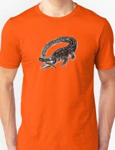 Catfish and the Bottlemen- The Ride Unisex T-Shirt