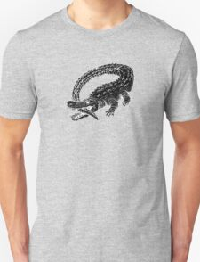 Catfish and the Bottlemen- The Ride T-Shirt