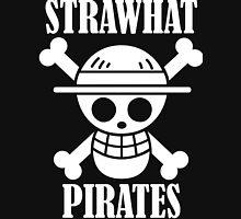 Straw Hat Pirates crew Hoodie