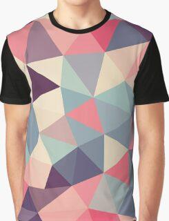 Poison Apple Tris Graphic T-Shirt