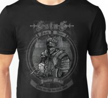 ESTUS -The Darkest Beer- Unisex T-Shirt