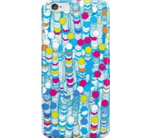 color hiving iPhone Case/Skin