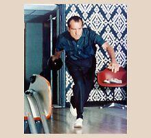 Nixon Bowling Unisex T-Shirt
