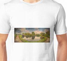 Beautiful England Unisex T-Shirt