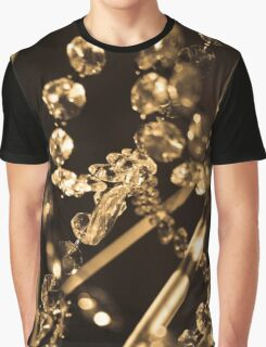 Starlight Starbright Graphic T-Shirt