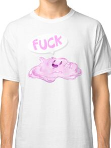ditto!! Classic T-Shirt