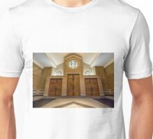 The Doors 3 Unisex T-Shirt