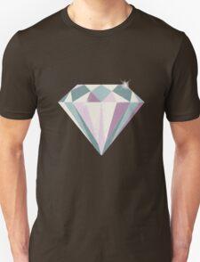 Retrometry IV (Diamond) Unisex T-Shirt