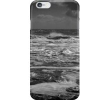 Heading home... iPhone Case/Skin