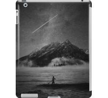 MASHUP iPad Case/Skin