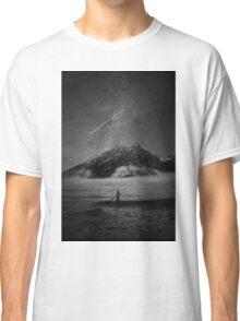 MASHUP Classic T-Shirt