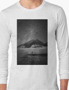 MASHUP Long Sleeve T-Shirt