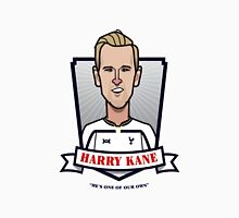Harry Kane FORWARD EPL 2016 T-Shirt